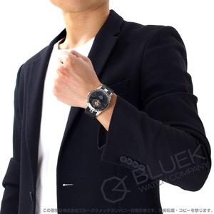 エドックス グランドオーシャン 腕時計 メンズ EDOX 85008-3-NIN