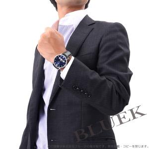 エドックス レ・ベモン 腕時計 メンズ EDOX 85021-3-BUIN