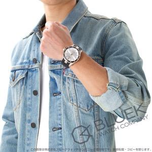エドックス グランドオーシャン 300m防水 腕時計 メンズ EDOX 88002-357RCA-AIR