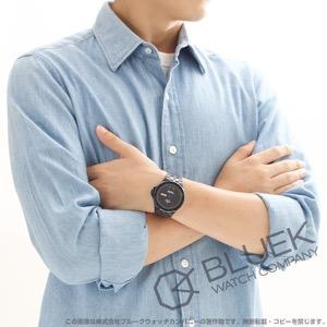 エドックス デルフィン 腕時計 メンズ EDOX 88005-357BUNCA-NIBU