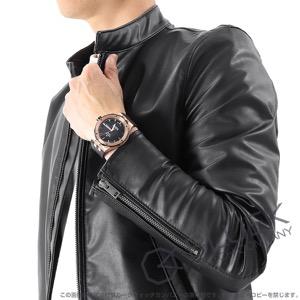 エドックス デルフィン 腕時計 メンズ EDOX 88005-357RNCA-NIR