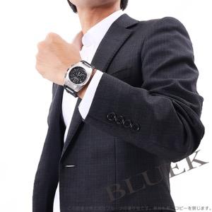 ブルガリ エルゴン クロノグラフ 腕時計 メンズ BVLGARI EG40BSVDCH