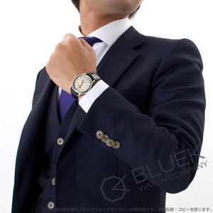 エポス エボケーション 腕時計 メンズ EPOS 3285AWH