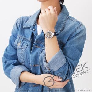 エポス エモーション スケルトン 腕時計 レディース EPOS 3294SL
