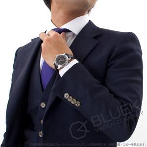 エポス エボケーション 腕時計 メンズ EPOS 3336ABK