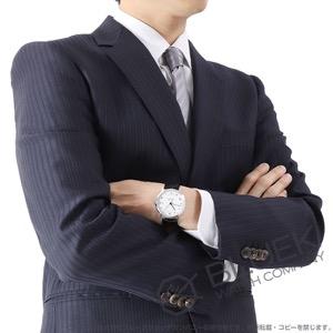 エポス オリジナーレ 腕時計 メンズ EPOS 3387RSL