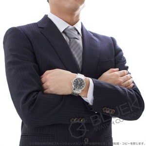 エポス エモーション ヴィンテージ 腕時計 メンズ EPOS 3390AGYM