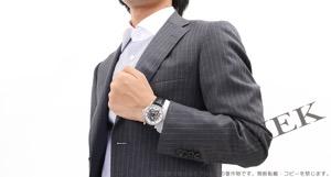 エポス エモーション 腕時計 メンズ EPOS 3390SKRWH