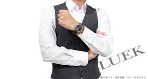 エポス エモーション 腕時計 メンズ EPOS 3390YGBL