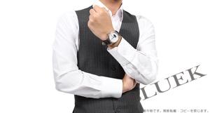 エポス エモーション ムーンフェイズ 腕時計 メンズ EPOS 3391WH