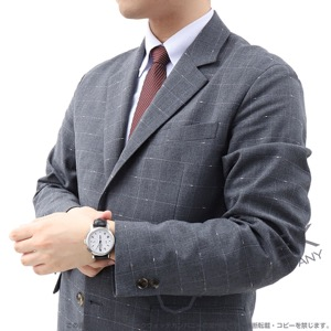 エポス エモーション クロノグラフ 腕時計 メンズ EPOS 3395RWH