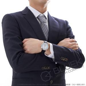 エポス オリジナーレ レトロ 腕時計 メンズ EPOS 3408AWH