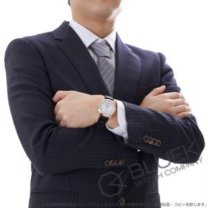 エポス オリジナーレ レトロ 腕時計 メンズ EPOS 3408RGAWH
