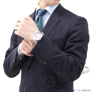 エポス オリジナーレ 3411 腕時計 メンズ EPOS 3411RSLM
