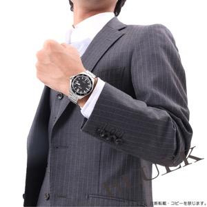 エポス スポーティブ 3413 腕時計 メンズ EPOS 3413BKM