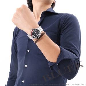 エポス スポーティブ 3413 腕時計 メンズ EPOS 3413BKRDM