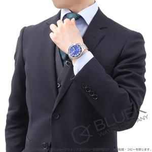 エポス スポーティブ 3413 腕時計 メンズ EPOS 3413BLM
