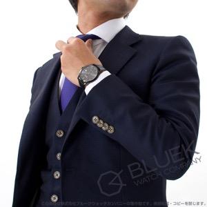 エポス オリジナーレ 3420 ブラック 腕時計 メンズ EPOS 3420BKGYSL