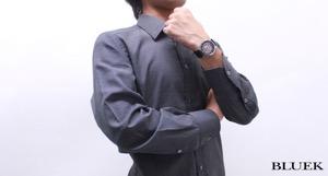 エポス エモーション 腕時計 メンズ EPOS 3420SKBL