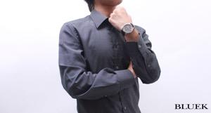エポス エモーション スケルトン 腕時計 メンズ EPOS 3420SKSL