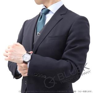 エポス オリジナーレ 3420 腕時計 メンズ EPOS 3420SL