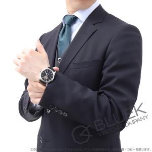 エポス ラウンド オープンハート 腕時計 メンズ EPOS 3423OHBK