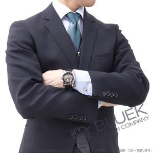 エポス エモーション 腕時計 メンズ EPOS 3423SKBK