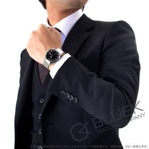 エポス オリジナーレ 3432 腕時計 メンズ EPOS 3432RBKM