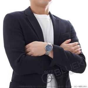 エポス オリジナーレ レトロ 腕時計 メンズ EPOS 3437BLM