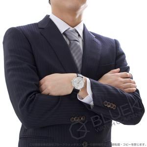 エポス オリジナーレ レトロ 腕時計 メンズ EPOS 3437SL