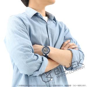 エポス スポーティブ 500m防水 腕時計 メンズ EPOS 3441ABLR