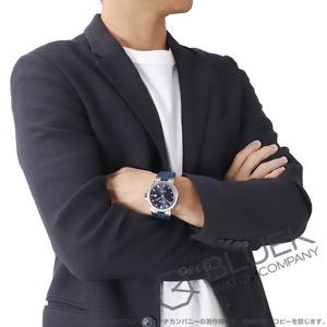 エポス スポーティブ 腕時計 メンズ EPOS 3442BLBLR
