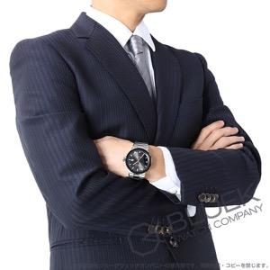 エポス スポーティブ 腕時計 メンズ EPOS 3442BSGYM