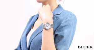 エポス ラウンド 腕時計 レディース EPOS 4387RWHM