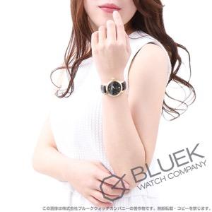 エポス エモーション 腕時計 レディース EPOS 4390GPRBK