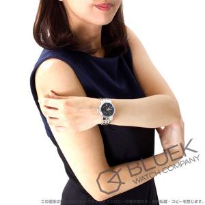 エポス エモーション ナイトスカイ ムーンフェイズ 腕時計 レディース EPOS 4391NSBLM