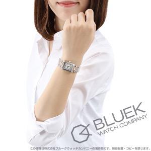 フレデリックコンスタント クラシック カレ 腕時計 レディース FREDERIQUE CONSTANT 200MC12B