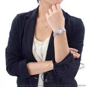 フレデリックコンスタント アールデコ 腕時計 レディース FREDERIQUE CONSTANT 200MPW2V6B