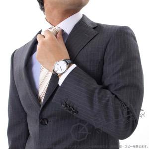 フレデリックコンスタント スリムライン 腕時計 メンズ FREDERIQUE CONSTANT 220S5S6
