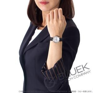 フレデリックコンスタント スリムライン 腕時計 レディース FREDERIQUE CONSTANT 235M1S6
