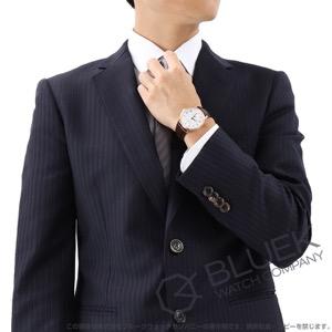 フレデリックコンスタント スリムライン 腕時計 メンズ FREDERIQUE CONSTANT 235M4S4