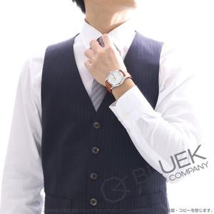 フレデリックコンスタント ジュニア 腕時計 ユニセックス FREDERIQUE CONSTANT 242S4B26