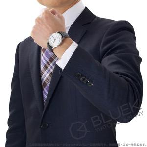フレデリックコンスタント スリムライン 腕時計 メンズ FREDERIQUE CONSTANT 245M4S6
