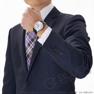 フレデリックコンスタント スリムライン 腕時計 メンズ FREDERIQUE CONSTANT 245M5S6