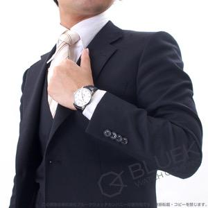 フレデリックコンスタント スリムライン 腕時計 メンズ FREDERIQUE CONSTANT 245SA5S6