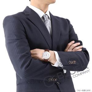 フレデリックコンスタント インデックス ワールドタイマー GMT 腕時計 メンズ FREDERIQUE CONSTANT 255V6B4