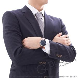 フレデリックコンスタント クラシック 腕時計 メンズ FREDERIQUE CONSTANT 259NT5B6