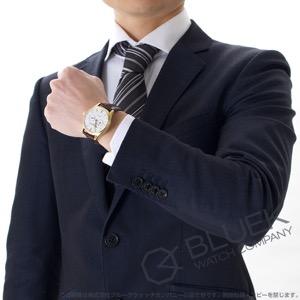 フレデリックコンスタント クラシック 腕時計 メンズ FREDERIQUE CONSTANT 259ST5B5
