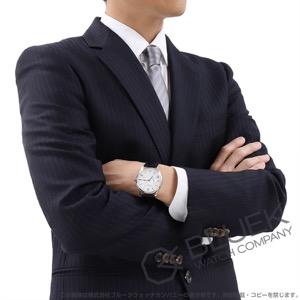 フレデリックコンスタント クラシック 腕時計 メンズ FREDERIQUE CONSTANT 259WR5B6