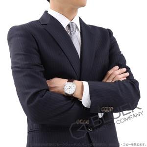 フレデリックコンスタント クラシック ムーンフェイズ 腕時計 メンズ FREDERIQUE CONSTANT 260WR5B6DBR